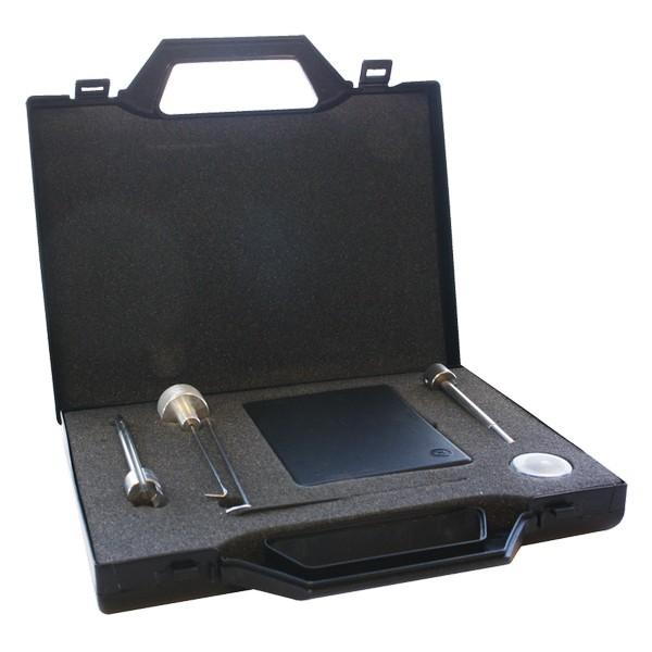 Chubb 3g110 pick and pin tool