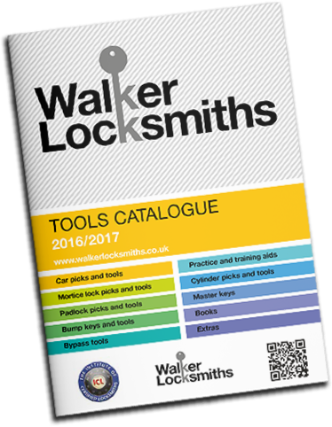 GET ONE OF OUR PRODUCT CATALOGUES!